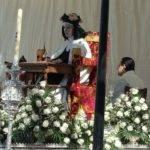 El Coro y la orquesta Jubilar de Herencia actuó en Malagón 14
