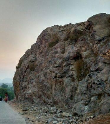 Elias Perle por el Mundo08 373x420 - Perlé de Cuaresma recorriendo India de Oeste a Este. Etapas 321 a 358