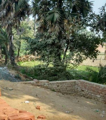 Perlé de Cuaresma recorriendo India de Oeste a Este. Etapas 321 a 358 104