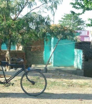 Elias Perle por el Mundo26 373x420 - Perlé de Cuaresma recorriendo India de Oeste a Este. Etapas 321 a 358