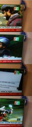 Elias Perle por el Mundo37 108x420 - Perlé de Cuaresma recorriendo India de Oeste a Este. Etapas 321 a 358