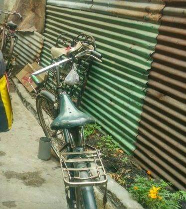 Elias Perle por el Mundo41 373x420 - Perlé de Cuaresma recorriendo India de Oeste a Este. Etapas 321 a 358