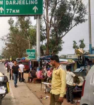 Elias Perle por el Mundo42 373x420 - Perlé de Cuaresma recorriendo India de Oeste a Este. Etapas 321 a 358