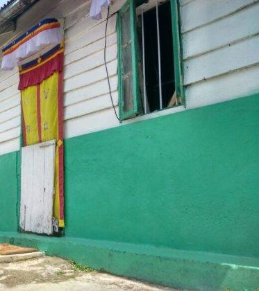 Elias Perle por el Mundo44 373x420 - Perlé de Cuaresma recorriendo India de Oeste a Este. Etapas 321 a 358