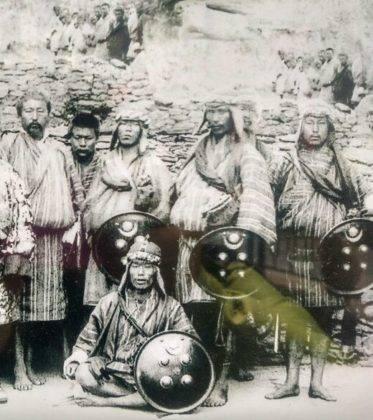Elias Perle por el Mundo45 373x420 - Perlé de Cuaresma recorriendo India de Oeste a Este. Etapas 321 a 358