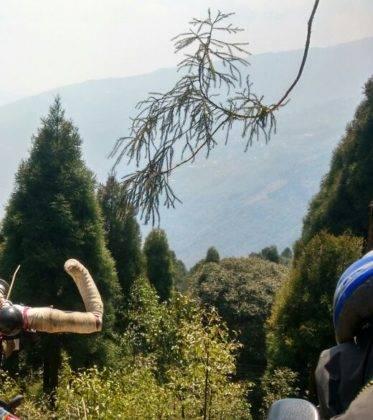 Elias Perle por el Mundo58 373x420 - Perlé de Cuaresma recorriendo India de Oeste a Este. Etapas 321 a 358