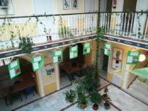 Exposicion Herencia enre costuras03 209x157 - La Casa de Herencia acoge la exposición Herencia entre Costuras