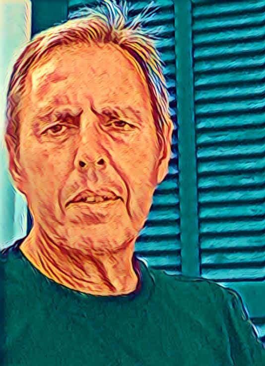 Día Mundial del Parkinson: La experiencia de un superviviente 3