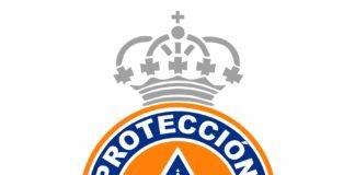 La Junta destina un equipo electrógeno y complementos para Protección Civil de Herencia