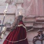 Fotogalería de Viernes Santo en Herencia 11