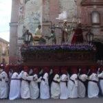 Viernes Santo en Herencia fotos emilio jose clemente 12 150x150 - Fotogalería de Viernes Santo en Herencia