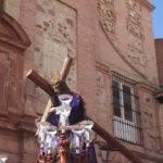 Fotogalería de Viernes Santo en Herencia 16