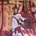 Viernes Santo en Herencia fotos emilio jose clemente 2 150x150 - Fotogalería de Viernes Santo en Herencia