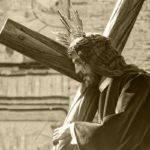Viernes Santo en Herencia fotos emilio jose clemente 23 150x150 - Fotogalería de Viernes Santo en Herencia