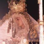 Fotogalería de Viernes Santo en Herencia 24