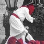 Fotogalería de Viernes Santo en Herencia 3