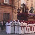 Fotogalería de Viernes Santo en Herencia 4