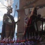 Viernes Santo en Herencia fotos emilio jose clemente 6 150x150 - Fotogalería de Viernes Santo en Herencia