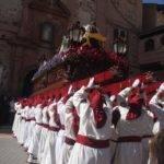 Fotogalería de Viernes Santo en Herencia 7