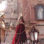 Fotogalería de Viernes Santo en Herencia 8