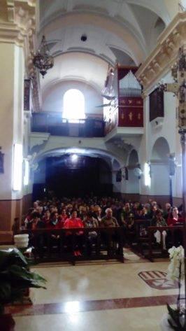 Visitas culturales sabores del quijote en Herencia10
