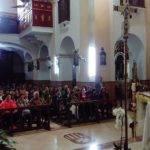 Herencia se convierte en el centro turístico de Ciudad Real 7
