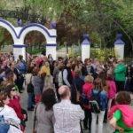 Herencia se convierte en el centro turístico de Ciudad Real 21
