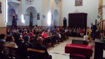 Visitas culturales sabores del quijote en Herencia14