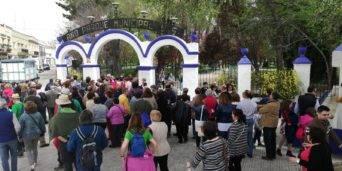 Visitas culturales sabores del quijote en Herencia16
