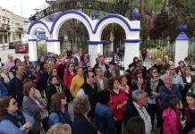 Herencia se convierte en el centro turístico de Ciudad Real