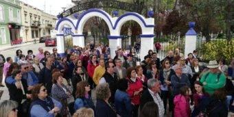 Visitas culturales sabores del quijote en Herencia18