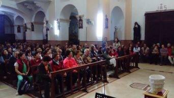 Visitas culturales sabores del quijote en Herencia2