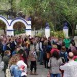 Herencia se convierte en el centro turístico de Ciudad Real 22
