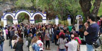 Visitas culturales sabores del quijote en Herencia21