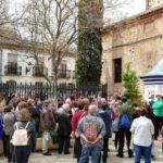 Herencia se convierte en el centro turístico de Ciudad Real 17
