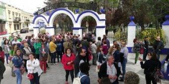 Visitas culturales sabores del quijote en Herencia6