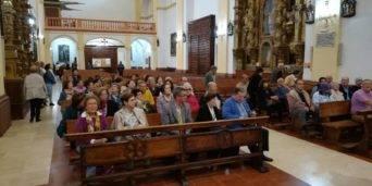 Visitas culturales sabores del quijote en Herencia7