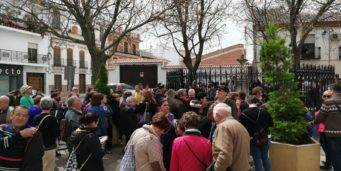 Visitas culturales sabores del quijote en Herencia8