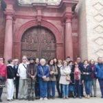 Herencia se convierte en el centro turístico de Ciudad Real 11