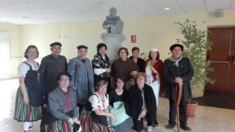 XXVII Semana de la Biblioteca de Herencia antes de la tele0016