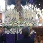 domingo resurreccion semana santa herencia 6 150x150 - Fotogalerías y vídeos del Domingo de Resurrección en Herencia