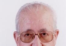 Pedro Roncero Menchén