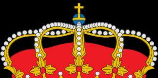 La independencia de Las Labores de San Juan