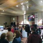 Fotogalería feria Sabores del Quijote en Herencia 10