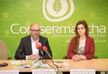 La campaña de reciclaje en inglés de Comsermancha llegará a más de 5.000 escolares