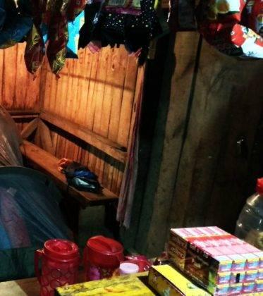 Elias Escrina Perle por el mundo y sus peripecias hasta llegar a Bangla Desh31 373x420 - Elías Escribano llega a Bangladesh. Crónica de Perlé por el mundo