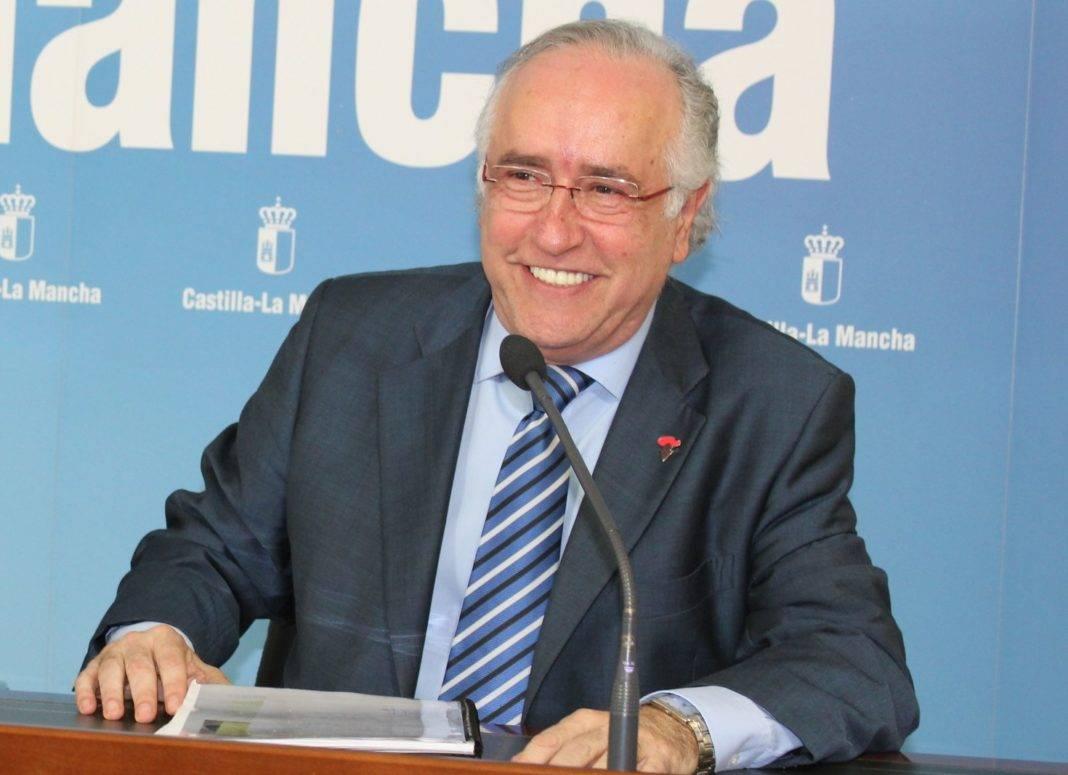 Herencia recibirá 19.450 euros para formación para el empleo de las administraciones públicas 1