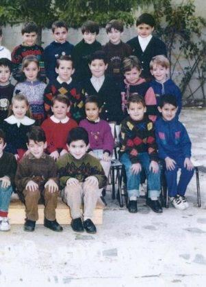 Fotografías y vídeos del encuentro de antiguos alumnos del colegio Nuestra Señora de la Merced 78