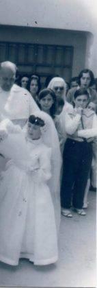 Fotografías y vídeos del encuentro de antiguos alumnos del colegio Nuestra Señora de la Merced 77