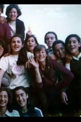 Fotografías y vídeos del encuentro de antiguos alumnos del colegio Nuestra Señora de la Merced 68